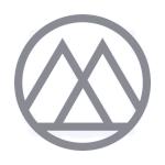 Stock EDVMF logo