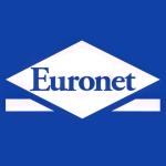 Stock EEFT logo