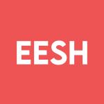 Stock EESH logo