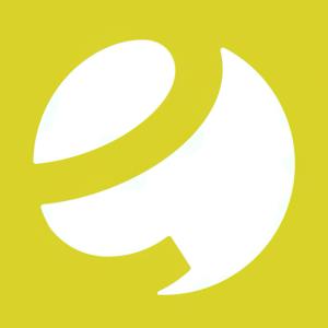 Stock EGO logo