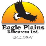 Stock EGPLF logo