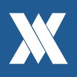 Stock EGY logo