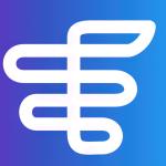 Stock EHC logo