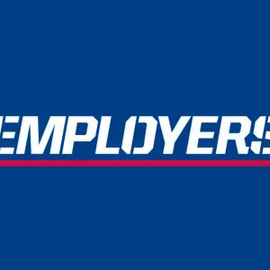 Stock EIG logo
