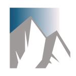 Stock EIGR logo