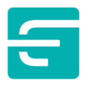 Stock ELA logo