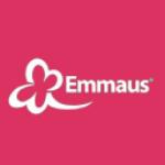 Stock EMMA logo