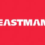 Stock EMN logo