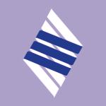 Stock EMR logo