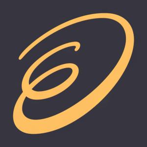 Stock ENB logo