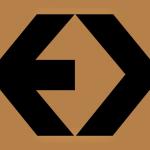 Stock ENLC logo
