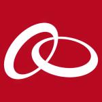 Stock ENTG logo