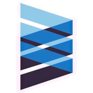 Stock ENV logo