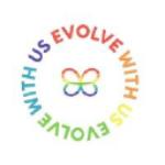 Stock EOLS logo