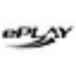 EPYFF Stock Logo