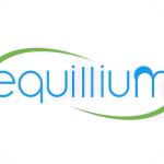 Stock EQ logo