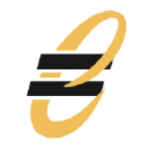 Stock EQBK logo