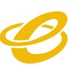 ERII Stock Logo