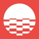 Stock ETR logo
