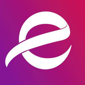 Stock EVC logo