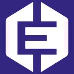 EVRI Stock Logo