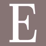 Stock EW logo