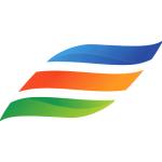 EXC Stock Logo