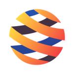 Stock EXPI logo