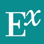 Stock EXPO logo