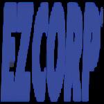 Stock EZPW logo