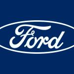Stock F logo