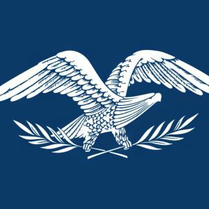 Stock FAF logo