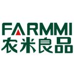 FAMI Stock Logo
