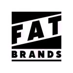 Stock FAT logo
