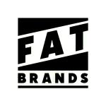 Stock FATBP logo