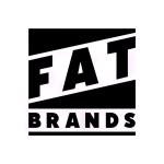 Stock FATBW logo