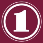Stock FBAK logo