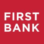 FBNC Stock Logo