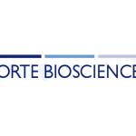 Stock FBRX logo