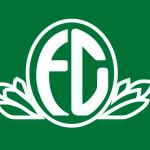 FCFS Stock Logo