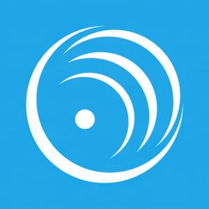 FCUV Stock Logo