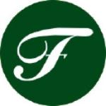 Stock FDBC logo