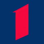 FFIN Stock Logo