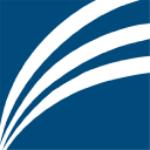 Stock FFWM logo