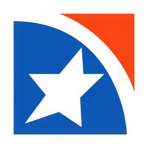 Stock FHN logo
