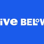 Stock FIVE logo