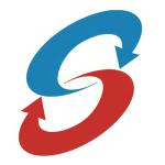 Stock FIX logo