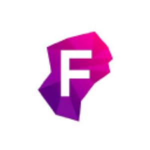 Stock FLDM logo