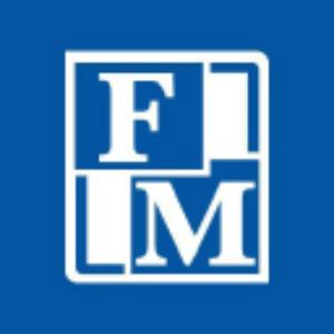 Stock FMAO logo