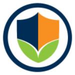 Stock FNCB logo